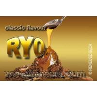 Classic RY0 10 ml