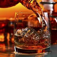 Jamaica Rum, 10ml