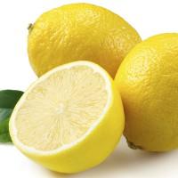 Sitruuna makutiiviste, 10ml