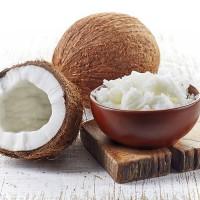 Coconut, 10ml