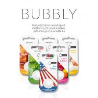 Still & Bubbly - BUBBLY