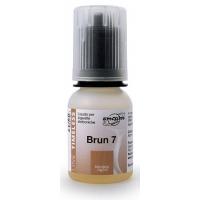 Smooke Brun - e-liquid 10ml