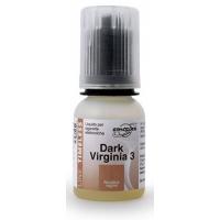 Smooke Dark virginia - e-liquid 10ml