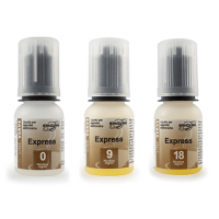 Smooke Express - e-liquid 10ml
