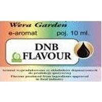DNB flavour, 10ml