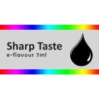 Sharp Taste, 7ml