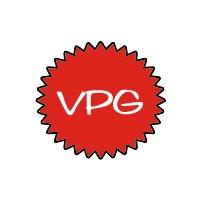 VPG Power Smoke 100ml