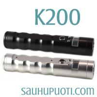 K200+