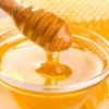 Honey, 10ml