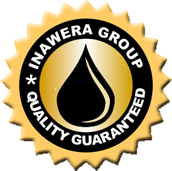 Inawera